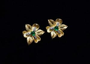 Jose Aragon Jewelry