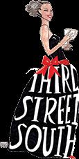 Third Street South Logo