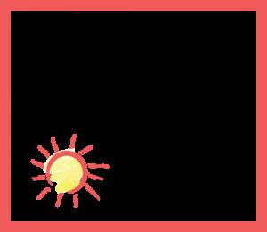 Friends of Foster Children Forever Logo