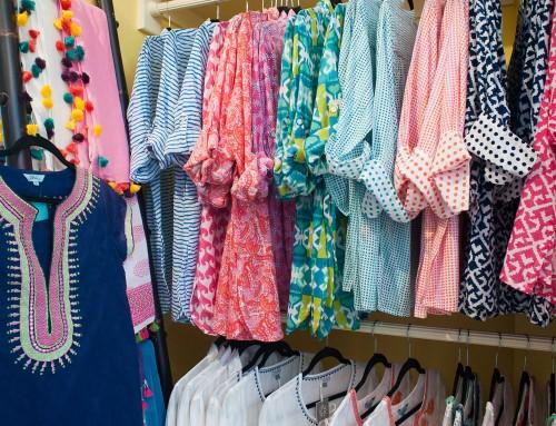 A Mano Clothes