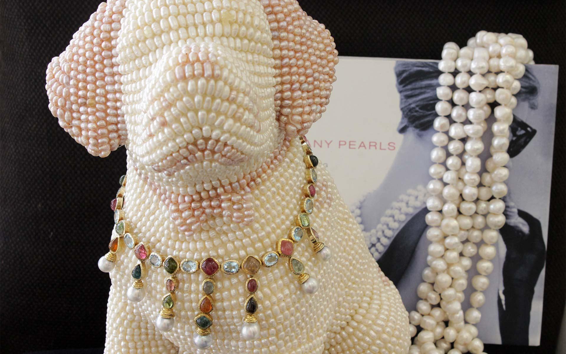Pierre & Harry Jewelry
