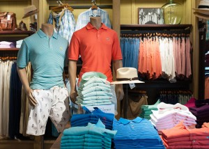 Tommy Bahama men's clothing