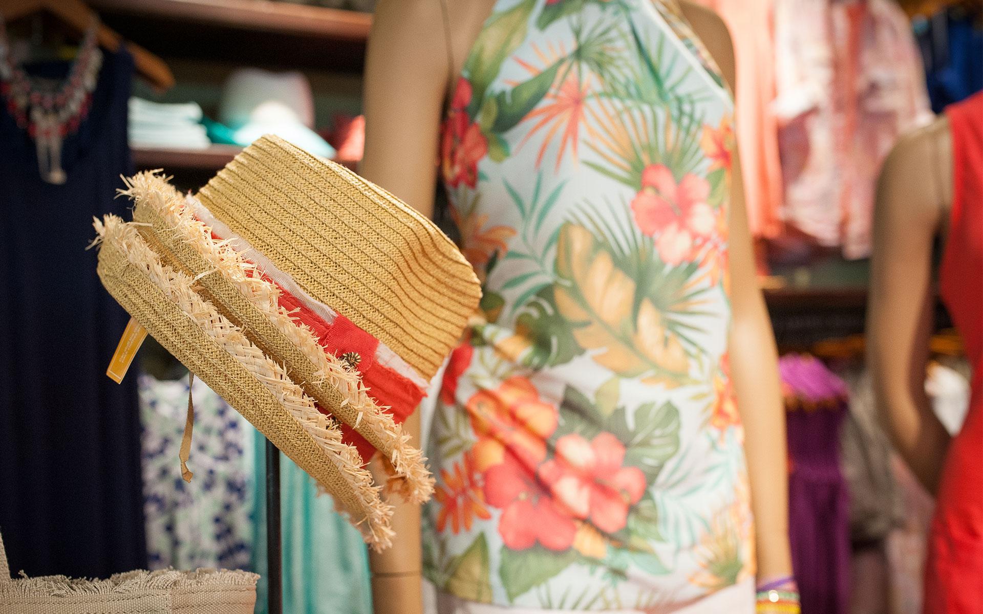 tommy bahama women's Fashion
