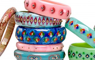 Marissa Collections - Mark-Davis Jewelry