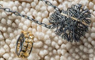 Marissa Collections Boaz Kashi Jewelry