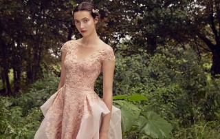 Marissa Collections - Marchesa