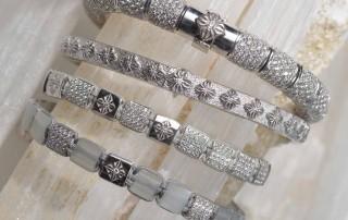 Marissa Collections - Shamballa