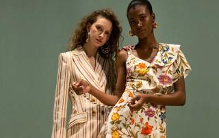 Marissa Peter Pilotto clothing design