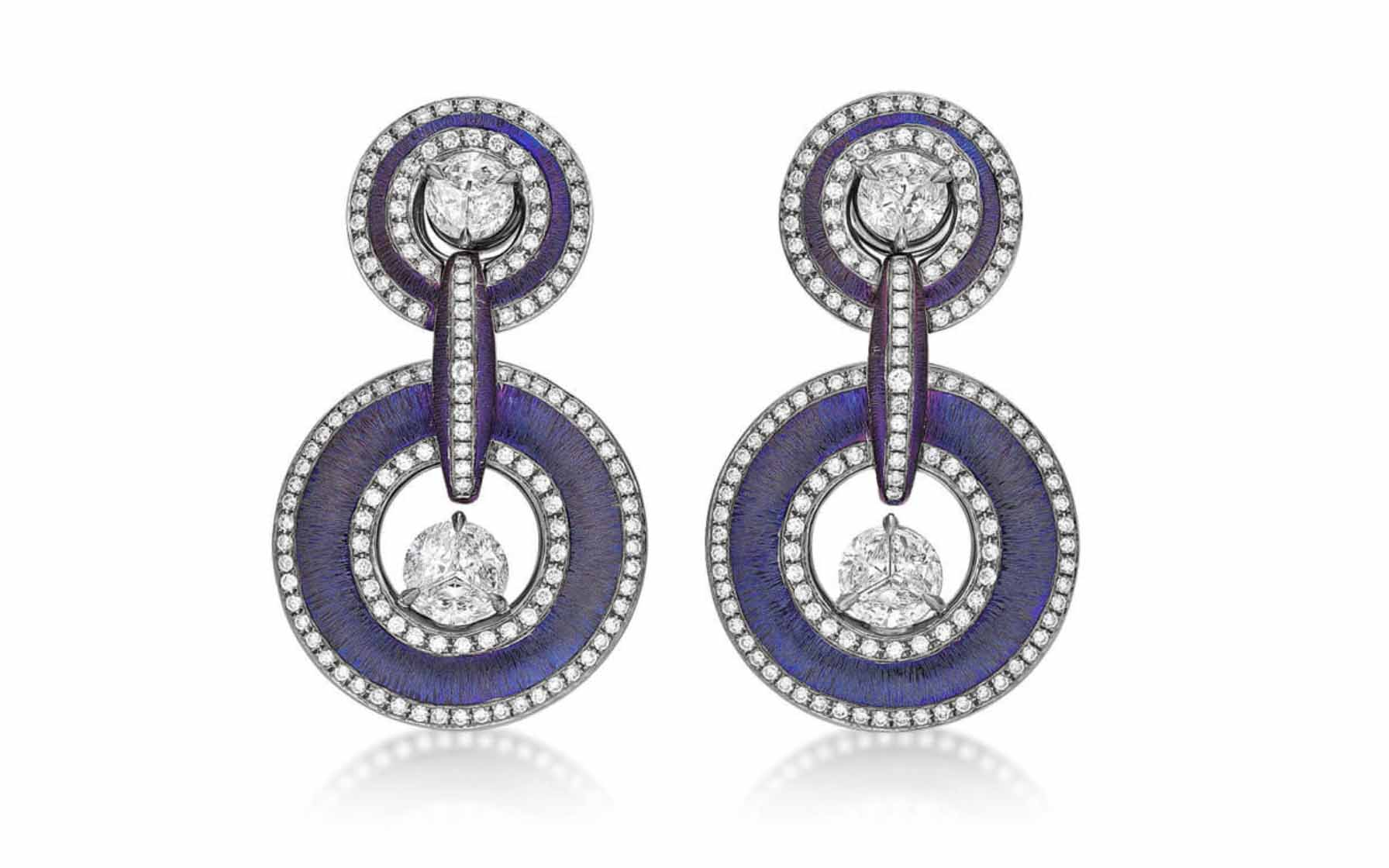 Marissa - Saboo jewelry